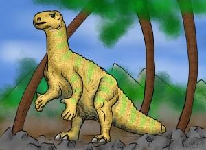 Iguanodon_2012-09-25_09